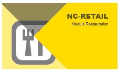 NC -RETAIL