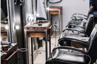 logiciels de caisse enregistreuse pour Salon de coiffure et Institut de beauté